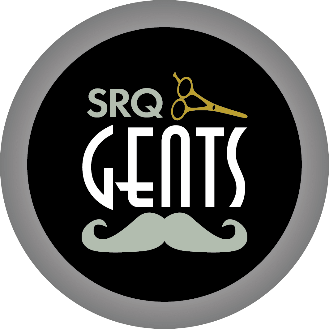Srq Gents Mens Grooming And Spa Services Sarasota Fl