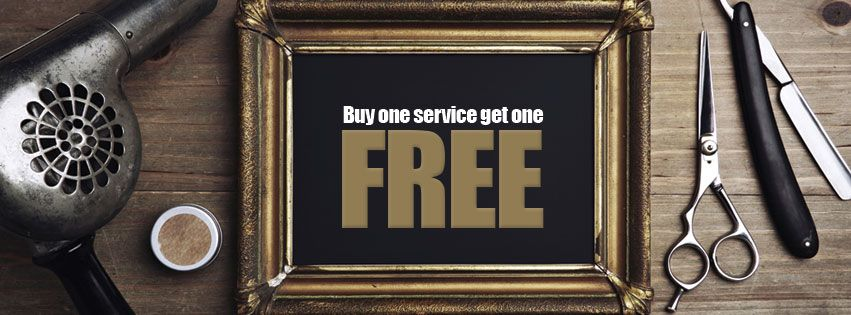 promotive posts bogo
